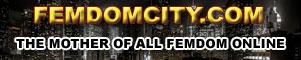 http://www.femdomcity.com